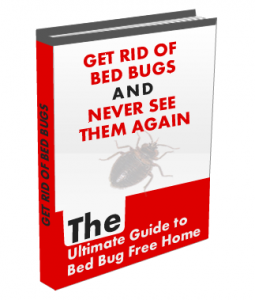 Bed Bug Remedies - eBook